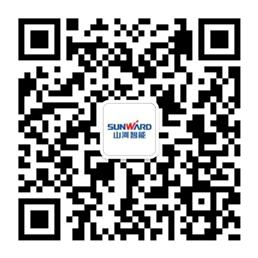 山河智能官方平台公示